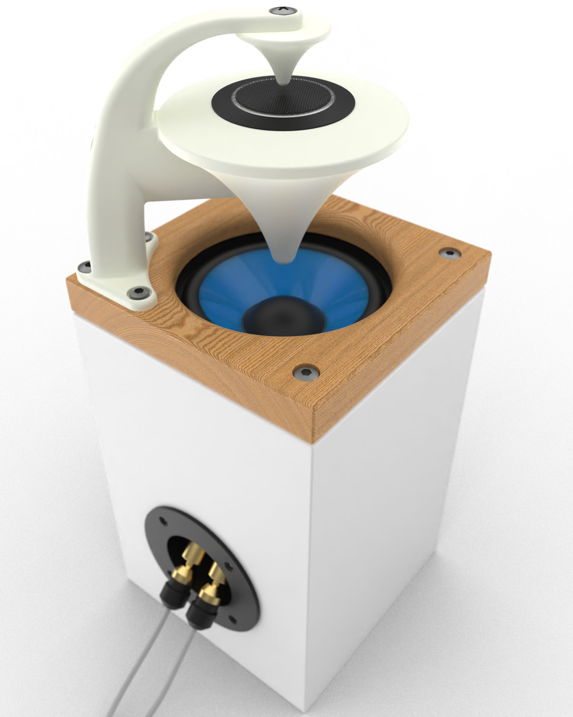 Omnipolar-speaker-1