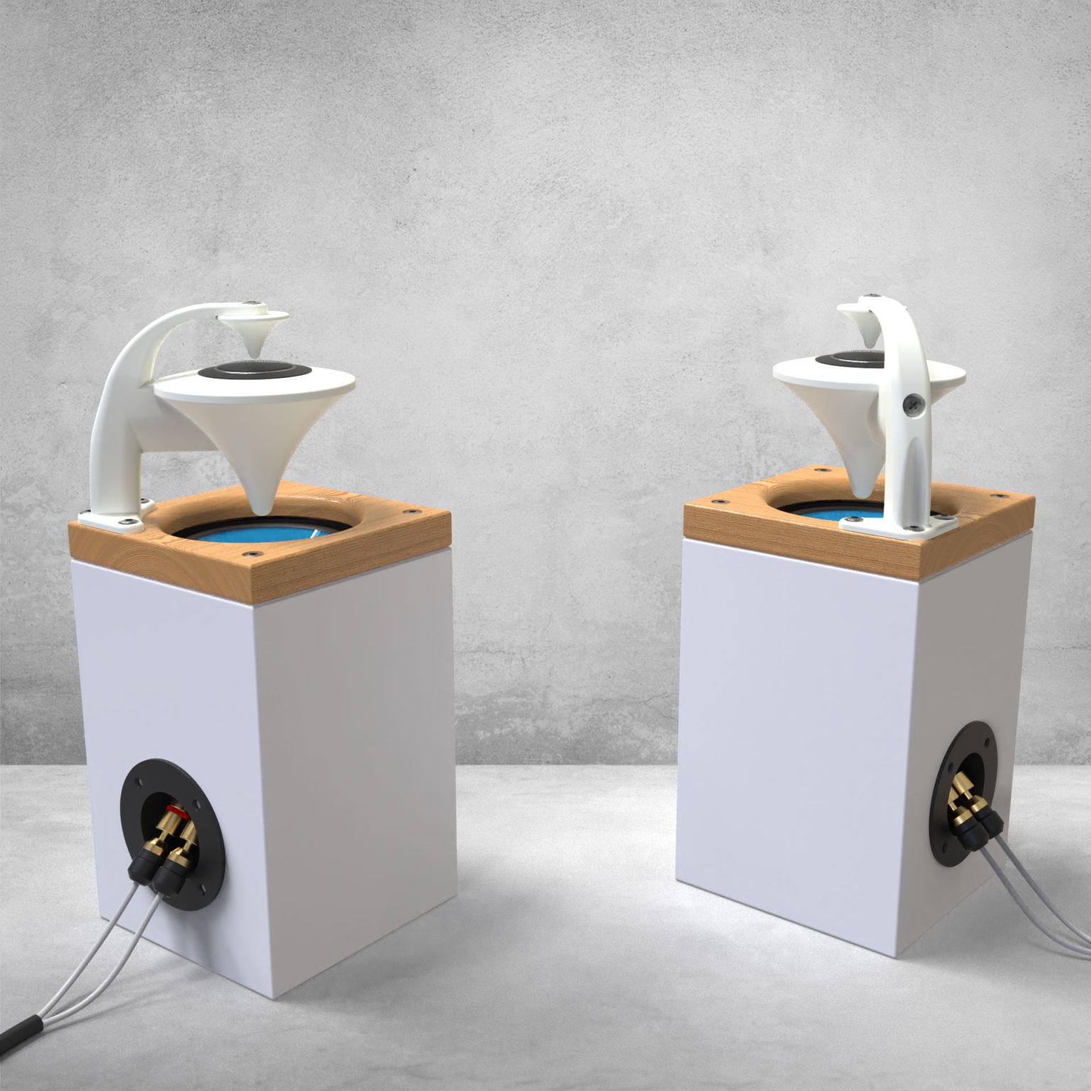 Omnipolar-speaker-3